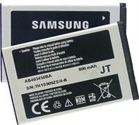 (1007997) АКБ NT для Samsung EB505165YZ i8750