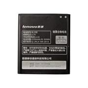 (1007988) АКБ NT для Lenovo BL208 для S920