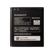 (1007992) АКБ NT для Lenovo BL212 для S898t