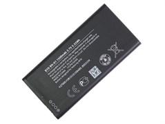 (1008101) АКБ NT для Nokia BN-01 X