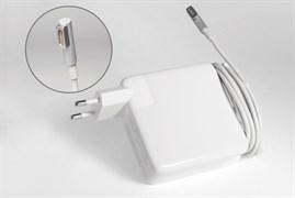 "(1007451) Блок питания NT для ноутбука Apple 20V -> 4.25A MacBook Pro 13-15-17"" 85W MagSafe 2."
