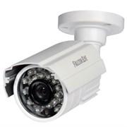 (1007293) Камера видеонаблюдения Falcon Eye FE-IB1080AHD/25M цветная