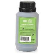 (1007006) Тонер для принтера Cactus CS-THP6BK-95 черный (флакон 95гр) HP Color LaserJet 1600/2600