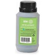 (1007007) Тонер для принтера Cactus CS-THP6C-90 голубой (флакон 90гр) HP Color LaserJet 1600/2600