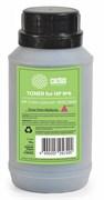 (1007008) Тонер для принтера Cactus CS-THP6M-90 пурпурный (флакон 90гр) HP Color LaserJet 1600/2600
