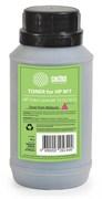 (1007010) Тонер для принтера Cactus CS-THP7M-45 пурпурный (флакон 45гр) HP Color LaserJet 1215/1615