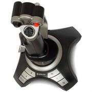 (95002)  Джойстик Defender Cobra R4 USB