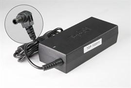 (1007113) Блок питания (сетевой адаптер) для ноутбуков Sony Vaio 19.5V 4.7A (6.0x4.4mm с иглой) 90W 6.5pin Tempo