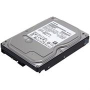 "(1006402) Жесткий диск Toshiba SATA-III 1Tb HDWD110UZSVA P300 (7200rpm) 64Mb 3.5"""