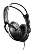 (1006404) Наушники Lenovo Headset P723 (Bright Black) (888013528)