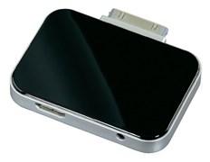 (1004931) Адаптер Hama H-80814 HDMI для Apple iPod/iPhone/iPad
