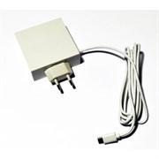 (1008383) Блок питания для портативных ПК Apple MacBook USB-C KS-is (KS-275)