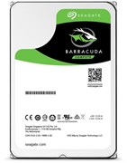 "(1008444) Жесткий диск Seagate Original SATA-III 500Gb ST500LM030 Barracuda (5400rpm) 128Mb 2.5"""