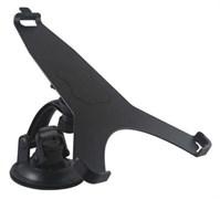 (1002356) Автомобильный держатель Wiiix для iPad 2/3/4 KDS-3 крепление на стекло черный (KDS-3)