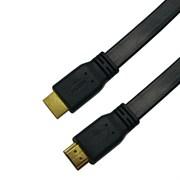 (115198)  Кабель HDMI (M) -> HDMI (M),  3.0m,  5bites (APC-005-030), V1.4b