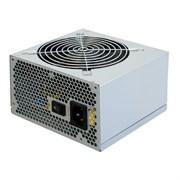 (95516) Блок питания  Chieftec 500W, active PFC, v2.3, 120mm fan, (GPA-500S8) OEM