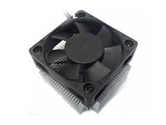 (122002) Вентилятор Cooler Master DKM-00001-A1-GP, Socket AM1, FAN 50mm, h=15mm, 4800rpm, 3-Pin