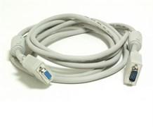 (1004312) Удлинитель кабель SVGA Ningbo 15m/15f 1,8m Pro 2фильтра Blister box (CAB015S-06F)