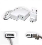 (1004642) Зарядное устройство NT для ноутбуков Apple MacBooK Pro (16,5V, 3,65A, 60W)