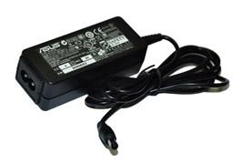 (1001276) Блок питания (сетевой адаптер) для ноутбуков Asus 19V 4.74A (5.5x2.5mm) 90W