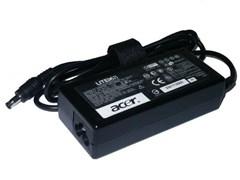 (1001277) Блок питания (сетевой адаптер) для ноутбуков Acer 19V 4.74A (5.5x1.7mm) 90W Tempo