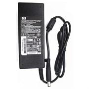 (1001278) Блок питания (сетевой адаптер) для ноутбуков HP 18.5V 3.5A (7.4×5.0mm) 65W