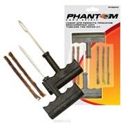 (1004635) Набор Phantom PH5243 для ремонта проколов бескамерных шин