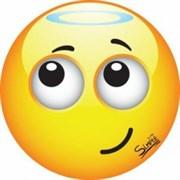 "(1110235) Ковер для мыши Simple S9 ""Angel"", S9 ""Angel"""