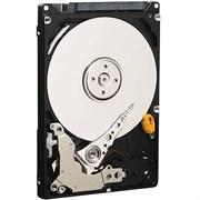 """(1004628) Жесткий диск WD Original SATA-III 500Gb WD5000LPLX Black (7200rpm) 16Mb 2.5"""""""