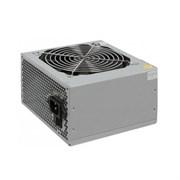 (1002317) Блок питания Gigabyte ATX 350W GZ-EBN35N-C3 (24+4+4pin) 3*SATA I/O switch
