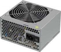 (1003866) Блок питания Accord ATX 500W ACC-500-12 (24+4pin) 4*SATA I/O switch