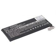 (1006624) Аккумулятор NT для APPLE iPhone 4 Series 3.7V 1420mAh 5.25Wh
