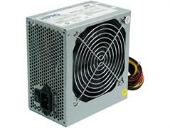 (1010041) Блок питания Hipro ATX 400W (HIPO DIGI) HPE400W (24+4+4pin) 120mm fan 2xSATA