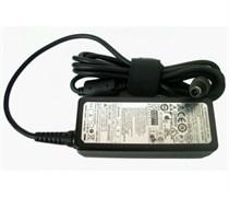 (1009742) Блок питания (сетевой адаптер) для ноутбуков Samsung 19V 2.1A (5.5×3.0mm) 40W ORIGINAL