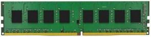 (1009823) Память DDR4 8Gb 2400MHz Patriot PSD48G240082 RTL PC4-19200 CL17 DIMM 288-pin 1.2В